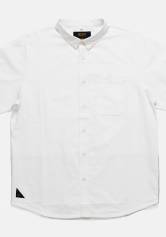 10 Deep S/S RED TAIL WORK SHIRT