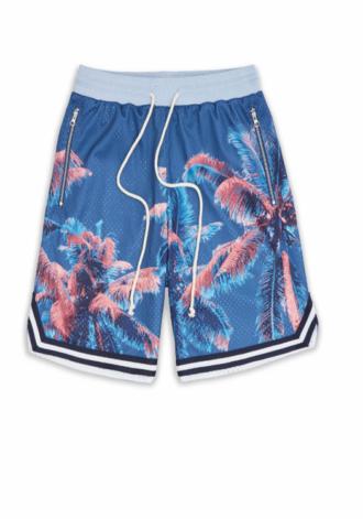 REASON Boulevard Shorts