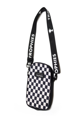 TROPHIES LA Motorsport Sling Bag